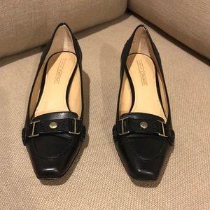 "Circa Joan & David 2"" heel pumps like new sz 6"